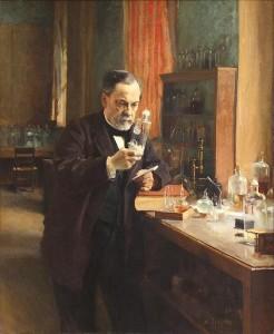 842px-Albert_Edelfelt_-_Louis_Pasteur_-_1885