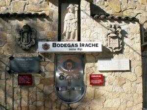 bodegas_irache
