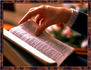 como-ler-a-Biblia