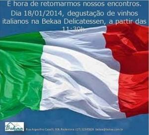 degu_italia_bekaa__2_