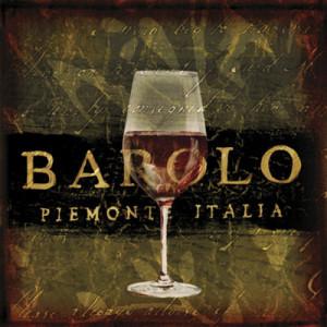 s-1291042804-fp-vino-barolo-scheda-tecnica