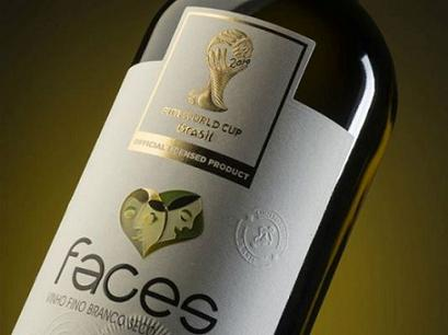 vinho-faces_copa-do-mundo-de-14