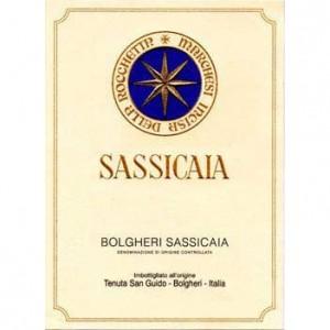 sassicaia-300x300