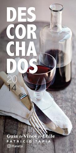DESCORCHADOS-2014