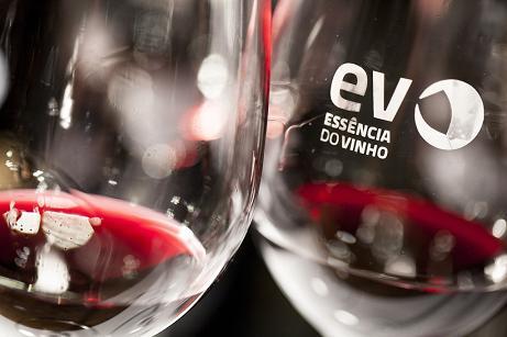 EssenciaVinho2-1024x682