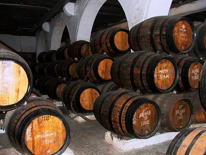 Vinho-do-Porto