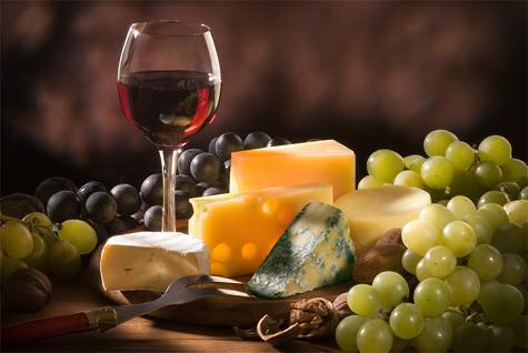 harmonizacao-de-vinhos-para-iniciantes