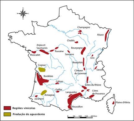 mapa-franc3a7a-vinho