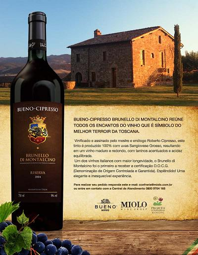 newsletter_brunello_confraria
