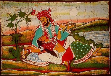 omar-khayyam