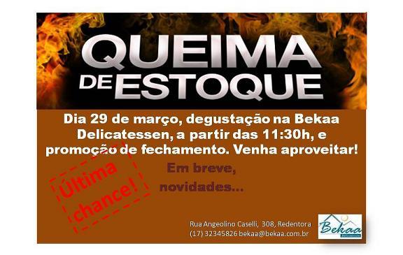queima_de_estoque_bekaa__1_