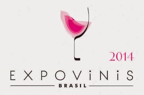 expovinis2014 (1)