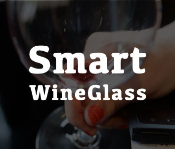 header_smartwineglass_square