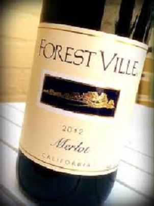 Forest-Ville-Merlot-2008