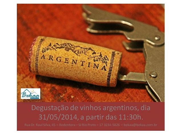 degusta_de_argentinos_bekaa