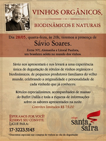 santasaframaiosavio (2)