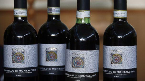ap_italy_wine_seizure_kb_140529_16x9_608