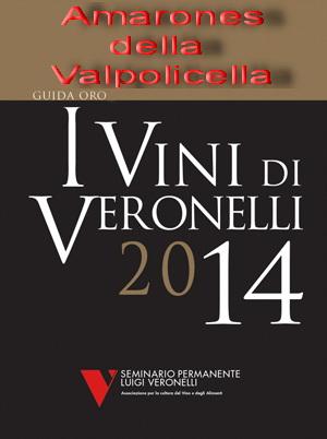 I-VINI-DI-VERONELLI-AMARONES (1)