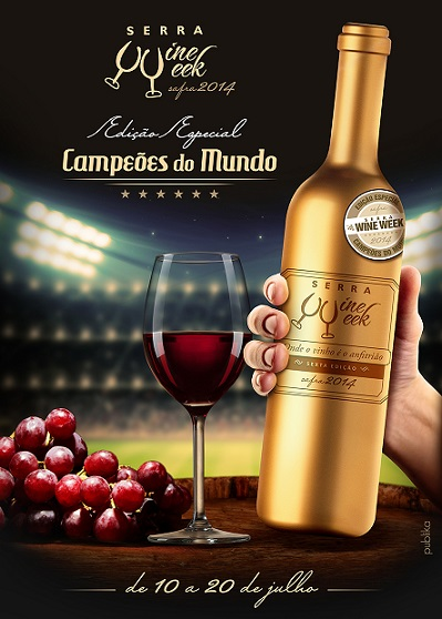 Mini-07-05-2014-Serra-Wine-Week-Flyer-R03