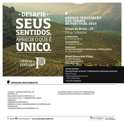 convite digital-Ribeirao_Preto-SP