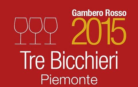 trebicchieri_Piemonte-600x380