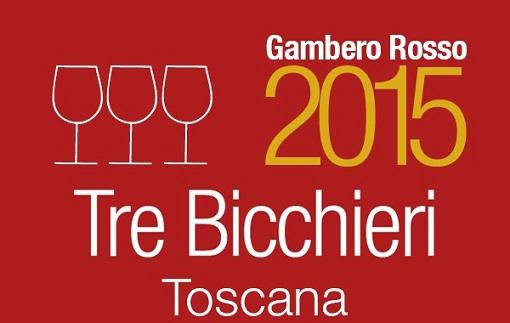 trebicchieri_Toscana-600x380