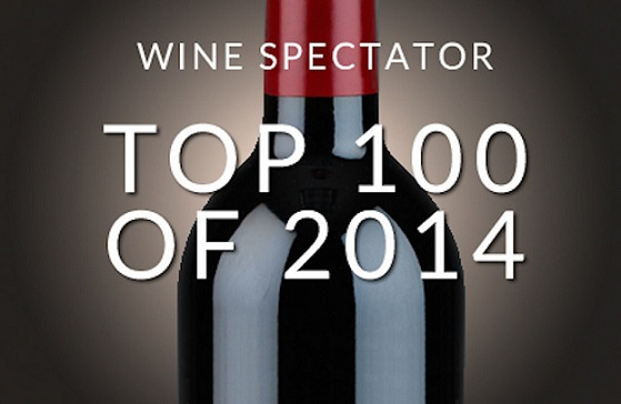 la-dd-wine-spectator-top-10-wines-20141114
