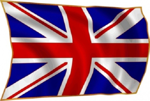 united-kindom-union-flag-fluttering-in-breeze-clip-art_f