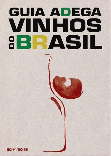 guia-de-vinhos-2014-2015_001_medium