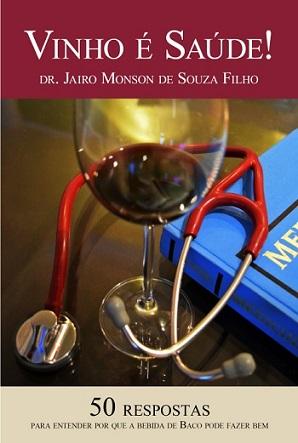 livro_vinho_e_saude