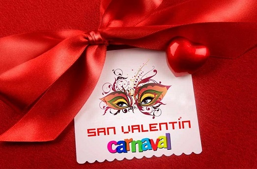san-valentin-y-carnaval_25295