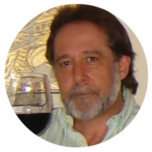 Joao-Filipe-Clemente