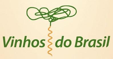 VinoArti-Vinhos-do-Brasil1