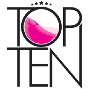 Top-Ten-Expovinis-2014
