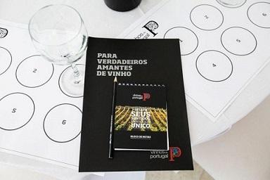 Vinhos-de-Portugal (1)