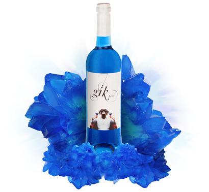 blue-wine-640x590