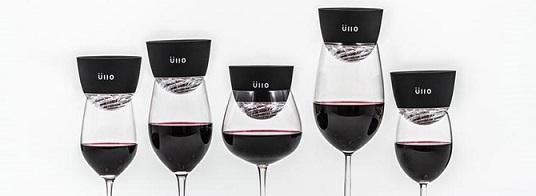ullo-wine-sulfite-remover-10005284