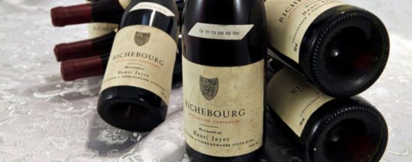 Henri-Jayer-Richebourg-Grand-Cru