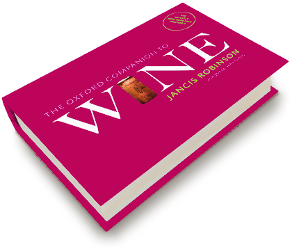 Oxford+Companion+to+wine+4th+edition+cover
