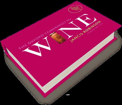 Oxford+Companion+to+wine+4th+edition+cover