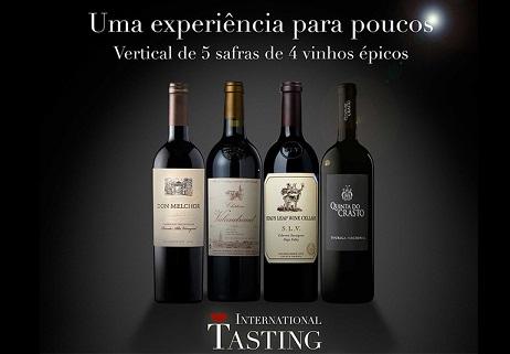 international_tasting