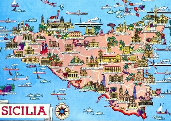 sicilia-italia-660x467