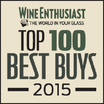 Wine-Enthusiast-Top-100-Best-Buys-2015-e1444504586900