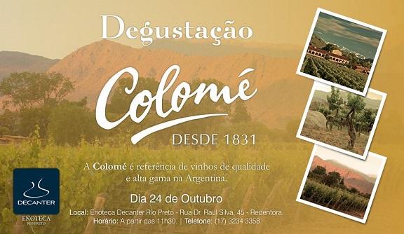 colome