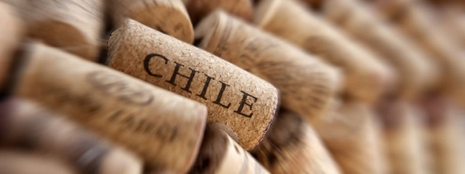 chile ROLHA