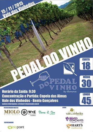 pedal-do-vinho