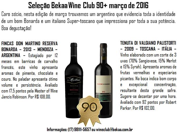 Club_90+_marco_2016_