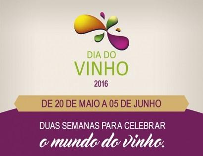 dia_do_vinho_2016_1