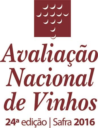 anv-2016-logo-768x1000