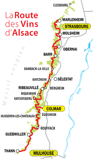carte-simplifiee-route-des-vins-2014-FR